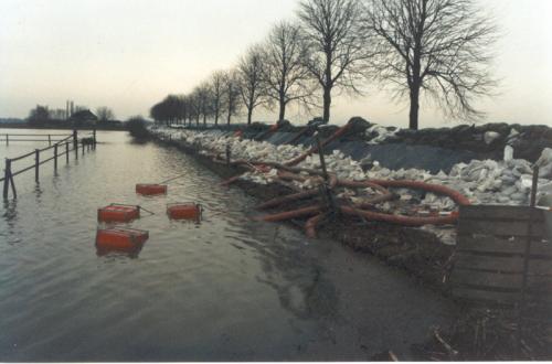 Limburg.