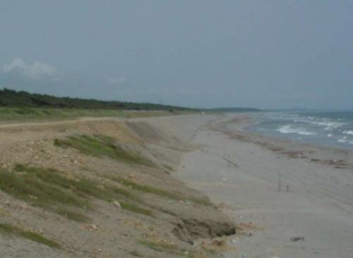 AFTER: beach 2