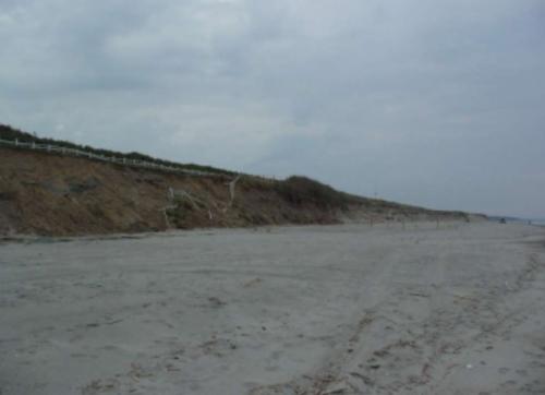 BEFORE: Beach 2